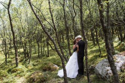 Christina og Lars Kåre 2