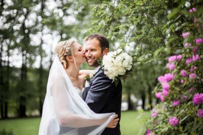Tina og Anders 5