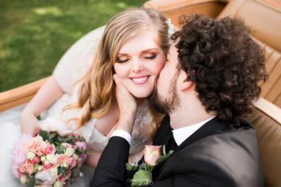 Kristine og Anders 4