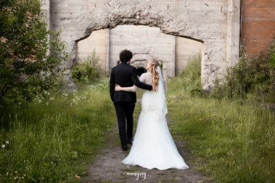 Kristine og Anders 16