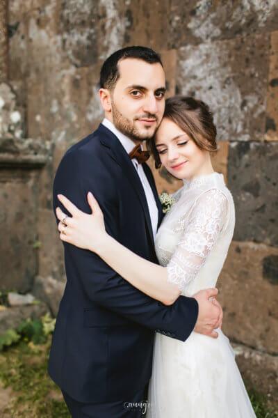 Mushegh og Mariam 7