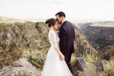 Mushegh og Mariam 9