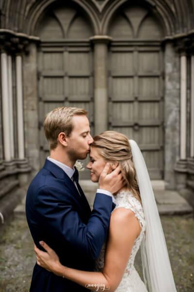 Linda og Tor Morten 62