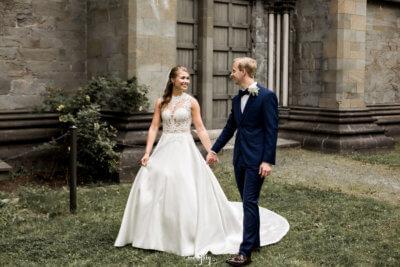 Linda og Tor Morten 60