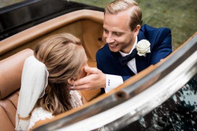 Linda og Tor Morten 20