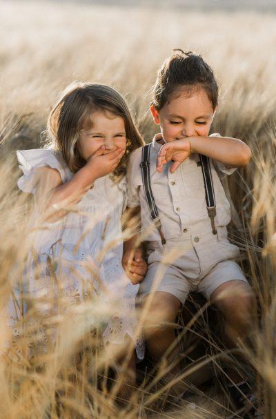 Rafael og Sanna 10