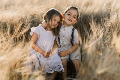 Rafael og Sanna 12